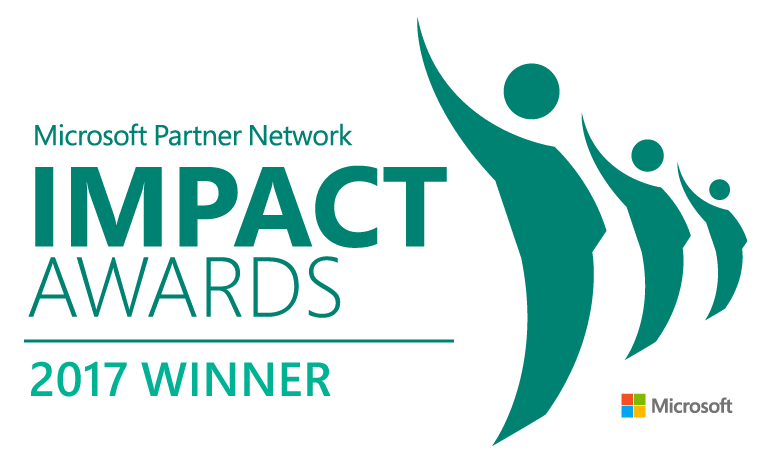 impactwinner2017_logo_colour