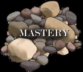 mastery-skills-rock-garden