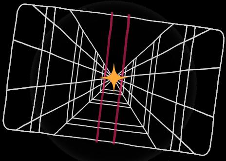 dif-targeting-focus